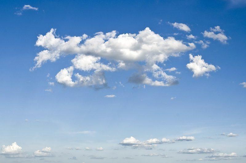 Meteo: torna il grande caldo al Sud