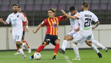 Photo of Calciomercato, colpo Tabanelli per il Frosinone. Cittadella: Stanco