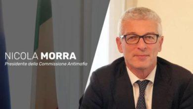 Photo of La replica di Morra a Forza Italia: «Il mio operato è trasparente»
