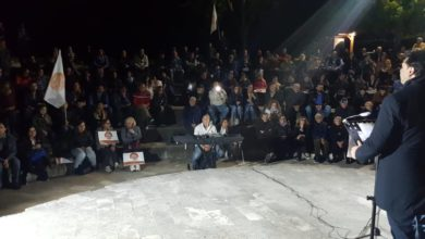 Photo of Mendicino, Palermo si prepara al rush finale: «Prometto che…»
