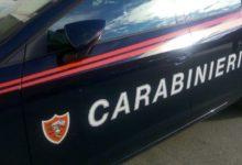 Photo of Comandante della stazione di Carolei picchia il capitano Merola: arrestato