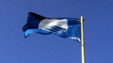 Photo of Bandiera Blu a Rocca Imperiale, la soddisfazione di Gallo