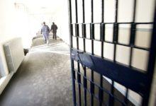 Photo of Omicidio di mafia a Cosenza, Anna Palmieri scagiona il killer del padre