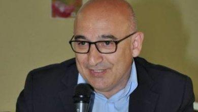 Photo of Trebisacce, Mundo: «Ripristinare le sale operatorie»