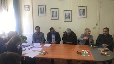 Photo of Laboratorio analisi di San Marco, Giudiceandrea: «Esito positivo»