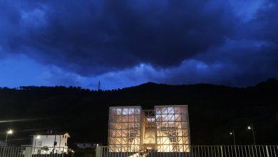 Photo of Planetario, l'astrofisica Savaglio racconta l'Universo tra le stelle di Cosenza