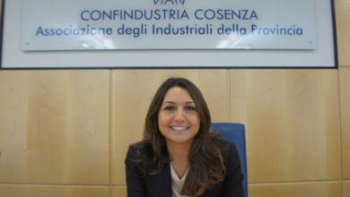 Photo of Marella Burza eletta nel Consiglio Direttivo nazionale di Confindustria