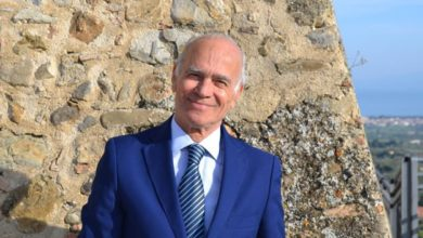 Photo of Villapiana, Montalti si conferma sindaco e ringrazia