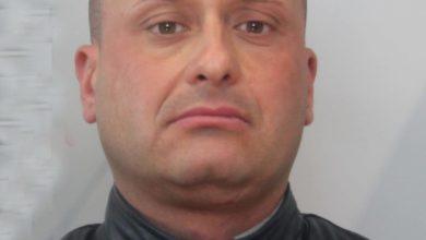 Blitz della Dda di Reggio Calabria, arrestato anche Roberto Porcaro - I NOMI