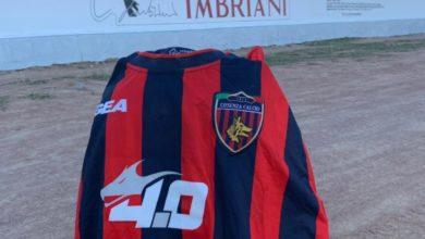 Photo of «In Tanzania un campo di calcio dedicato a Carmelo Imbriani» [FOTO]