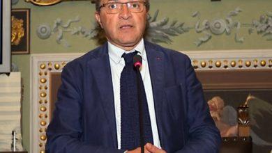 Photo of Rendiconto di gestione, il 4 giugno l'approvazione in Consiglio Provinciale
