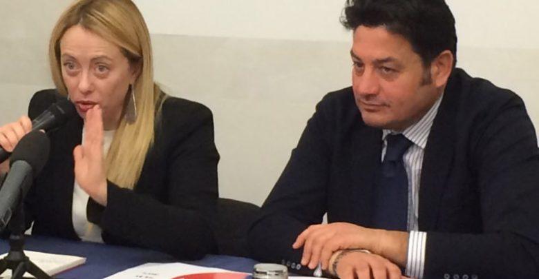 Corigliano Rossano, Rapani: «I 5 Stelle assenti? Tutto preparato»