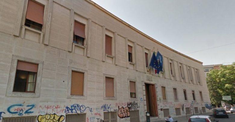 San Marco Argentano riapre laboratorio analisi