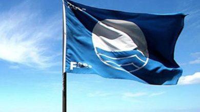 Photo of Turismo, bandiera blu per San Nicola Arcella e Villapiana