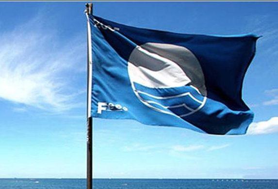 Le bandiere blu 2020 in Calabria