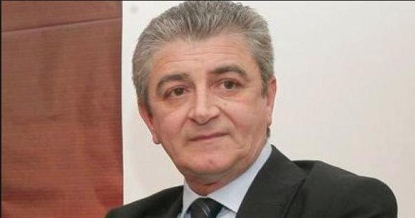 Comunali 2016, l'incarico a Luigi Incarnato e le promesse a Luca Morrone