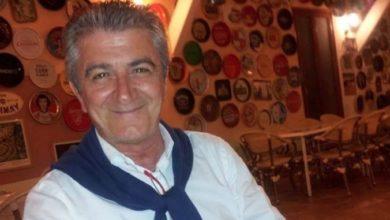 Photo of Luigi Incarnato si difende: «Accuse infondate, voglio essere interrogato»