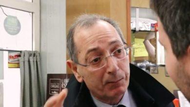 """Photo of Asp di Reggio, il dottor Mesiti diffida il programma """"Le Iene"""""""