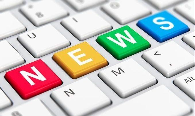 La Rassegna Web: le migliori notizie da leggere stamattina