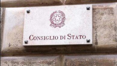 Photo of Il Consiglio di Stato: «Lista Forza San Marco è riammessa»