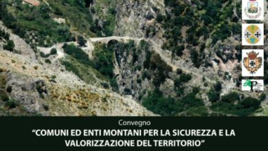 Photo of A Civita un importante convegno su Comuni ed Enti Montani