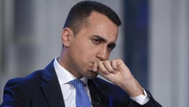 Photo of Caso Morra, perché il M5S non difende il presidente dell'Antimafia?