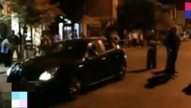 Photo of Omicidio Ruffolo, scena muta dei due indagati: la situazione