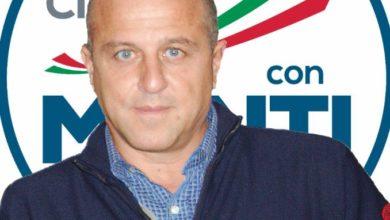 Sergio Nucci: «Nuove promesse, vecchi problemi»
