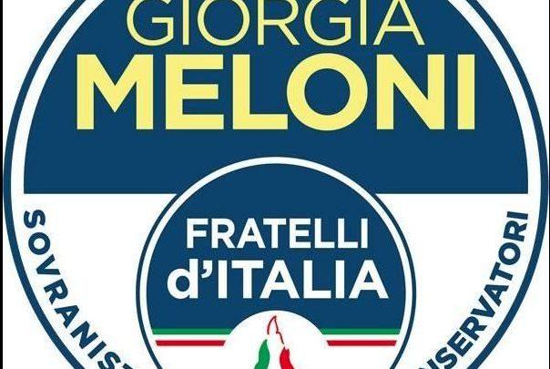Fratelli d'Italia presenta il direttivo provinciale di Cosenza