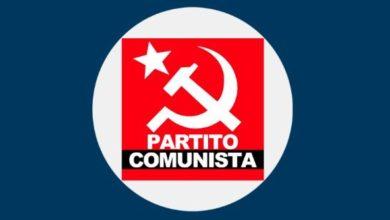 Photo of Europee 2019, i candidati del Partito Comunista in tutte le circoscrizioni