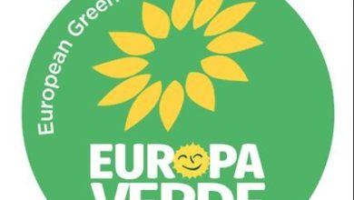 Photo of Europee 2019, i candidati di Europa Verde in tutte le circoscrizioni