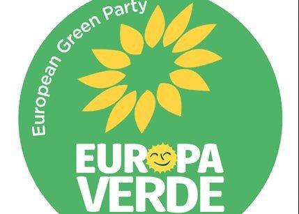 Europee 2019, i candidati di Europa Verde in tutte le circoscrizioni