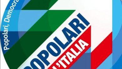Photo of Europee 2019, i candidati di Popolari per l'Italia in tutte le circoscrizioni