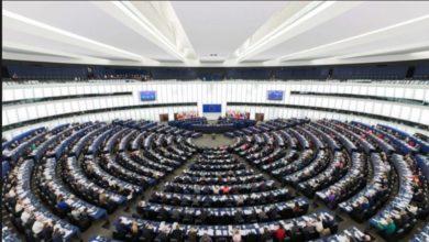 Photo of Europee 2019, tutte le liste dei candidati italiani [ELENCO]