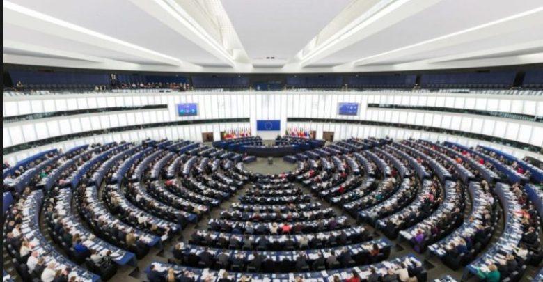 EUROPEE 2019 | I risultati in Calabria