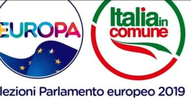 Photo of Europee 2019, i candidati di +Europa in tutte le circoscrizioni