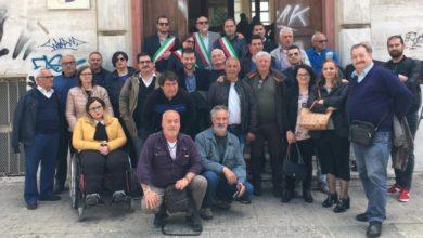 Photo of Laboratorio analisi di San Marco, cresce la fiducia nei sindaci e cittadini [FOTO]
