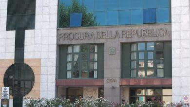 "Photo of L'inchiesta ""Exodus"" e «i server vuoti» delle procure italiane"
