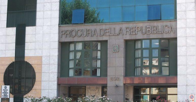 "L'inchiesta ""Exodus"" e «i server vuoti» delle procure italiane"