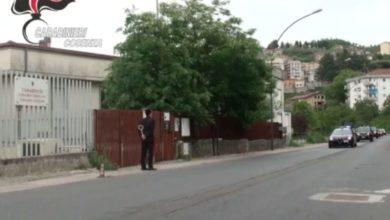 Photo of Operazione nel Savuto, la droga veniva acquistata a Cosenza