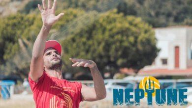 Photo of A Cetraro nasce la Neptune: è la prima scuola di beach-volley della cittadina tirrenica