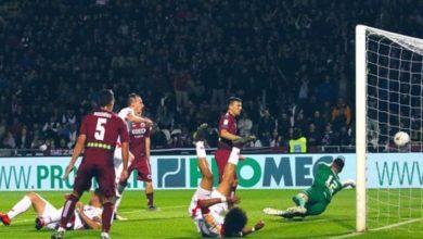 Photo of Coda e Insigne lanciano il Benevento verso la finale. 2-1 al Cittadella