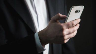 Photo of Esplode il cellulare: muore sul colpo ragazza 14enne