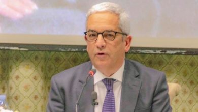 Photo of Inquinamento rete fognaria a Rende, assolto il sindaco Marcello Manna