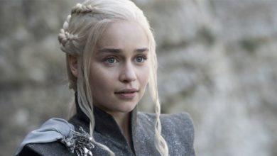 Photo of Game of Thrones: le pagelle dopo il finale della serie tv più vista di sempre