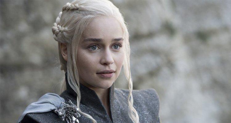 Game of Thrones: ecco le nostre pagelle dopo il finale della serie tv più vista di sempre.