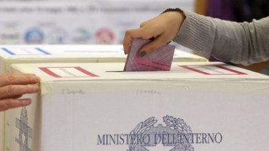 Photo of Europee, il Prc contro Iacucci: «Promesse di ogni tipo alla vigilia del voto»