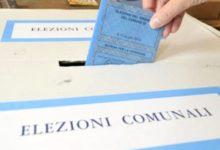 Photo of Elezioni comunali 2020: affluenza e risultati dei 18 comuni del cosentino