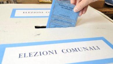 Photo of Elezioni amministrative 2019, ecco dove si vota nelle altre province calabresi