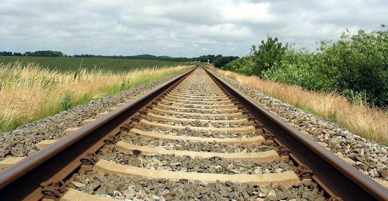 Ferrovie in Calabria, quel binario che non vuole morire